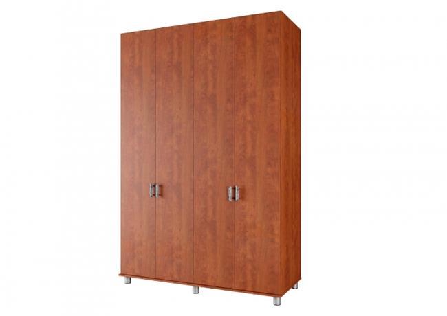 ארון 4 דלתות רן - ספקטרום