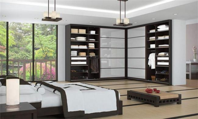 ארון הזה מעוצב - Balas Design