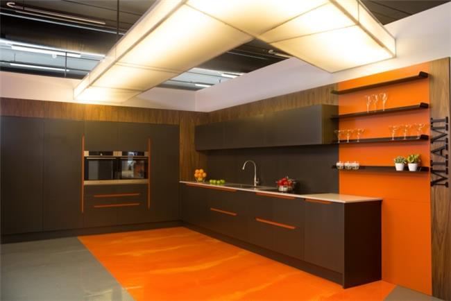 מטבח MIAMI - ERA Kitchens