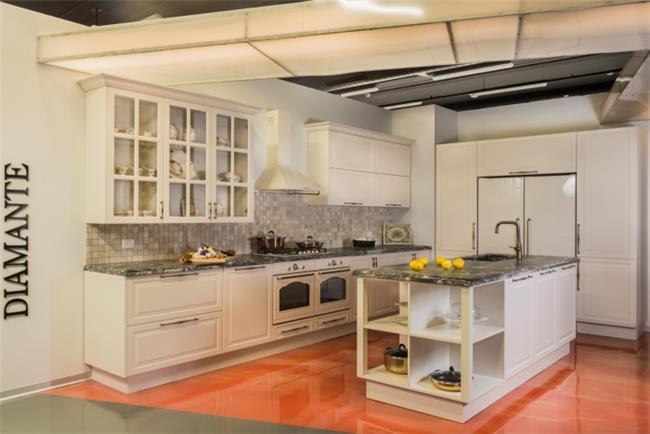 מטבח  DIAMANTI - ERA Kitchens