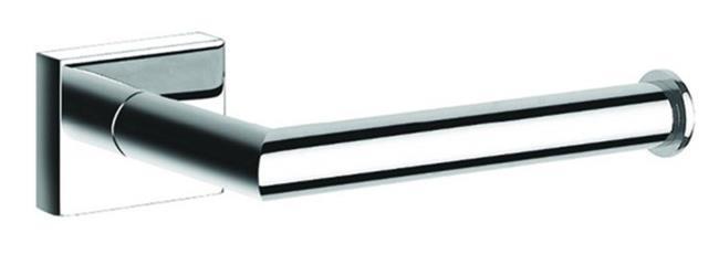 מחזיק נייר כרום - עידן פרזול ודלתות בע''מ