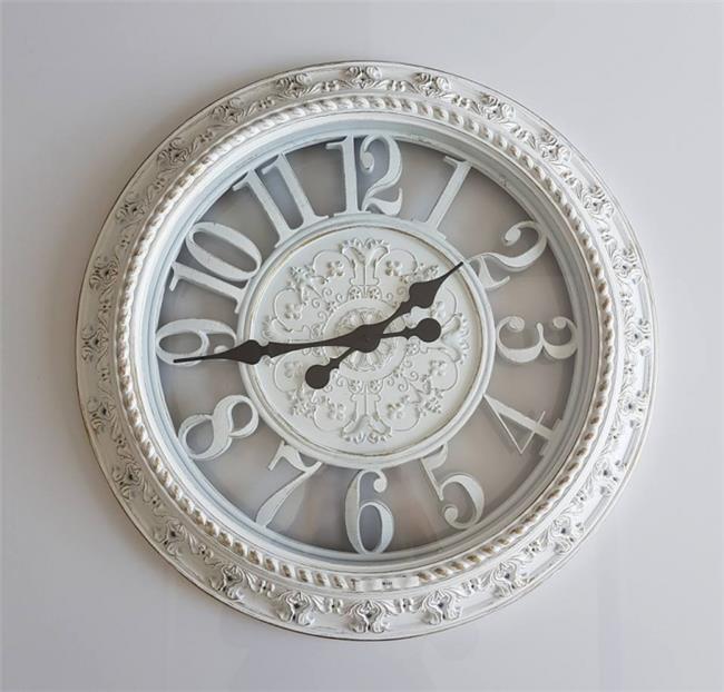 שעון לקיר - עידן פרזול ודלתות בע''מ