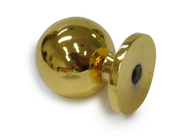 ידית דגם 625 gold - עידן פרזול ודלתות בע''מ