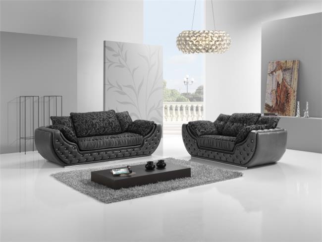 מערכת ישיבה gemma - Calia Maddalena