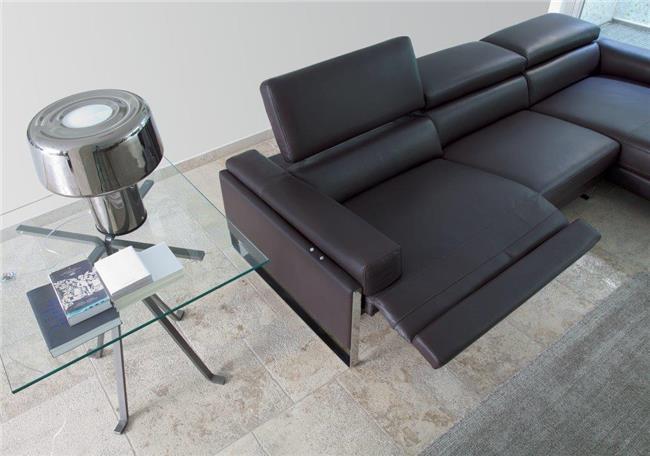מערכת ישיבה romeo relax - קליאה איטליה