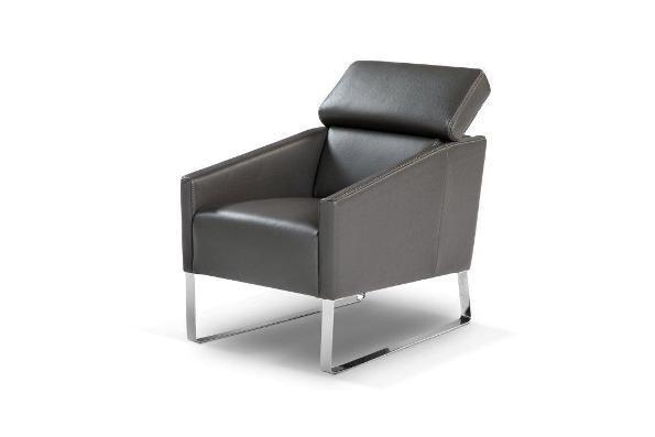 כורסא neo - קליאה איטליה
