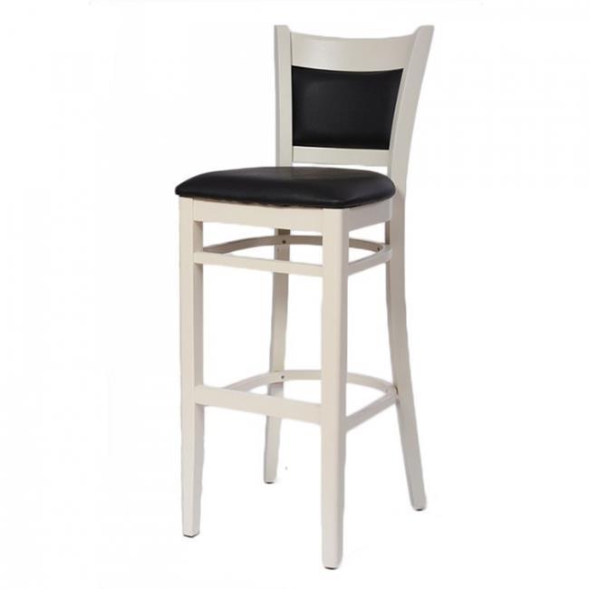 כיסא בר אשל - Green house