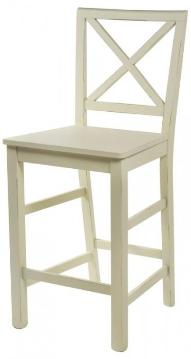 כיסא בר איקס - Green house