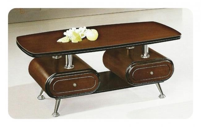 שולחן סלון דגם ליברה 203 - Green house