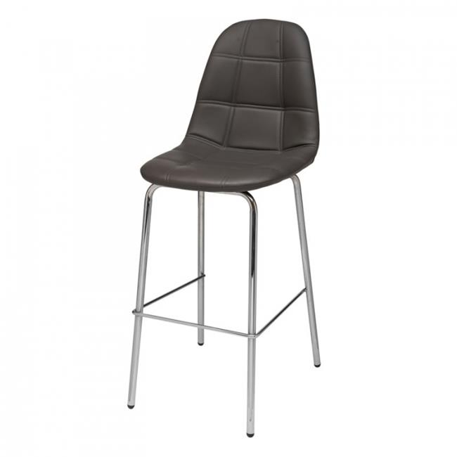 כסא בר נועם - Green house