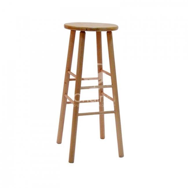 כיסא בר יופיטר - Green house