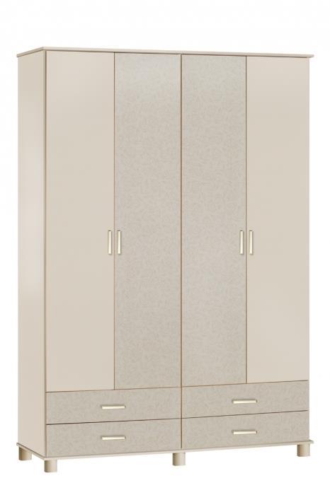 ארון דגם dorin - רהיטי בלושטיין