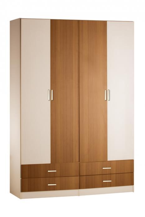 ארון דגם galil sokel - רהיטי בלושטיין