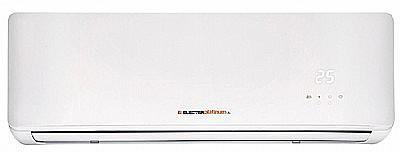 מזגן עילי Platinum Plus 140 - אלקטריק דיל ElectricDeal