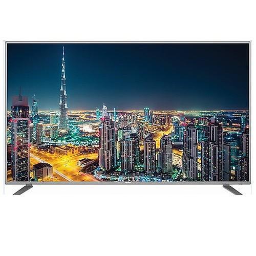 טלוויזיה Haier LE65B8600 - אלקטריק דיל ElectricDeal