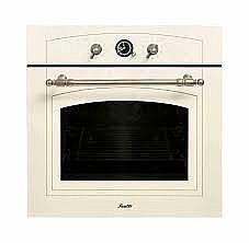 תנור בנוי Sauter SAI1078 - אלקטריק דיל ElectricDeal