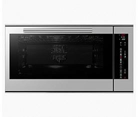 תנור אפיה Sauter F9500 - אלקטריק דיל ElectricDeal