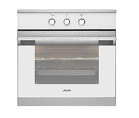 תנור בנוי Sauter SAI1040IX - אלקטריק דיל ElectricDeal