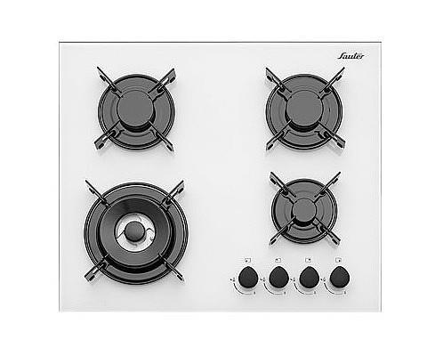 כיריים גז Sauter STG665  - אלקטריק דיל ElectricDeal