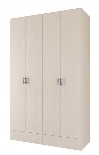 ארון 4 דלתות VERED - InStyle