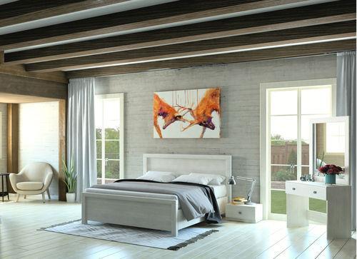 חדר שינה SUMMER - InStyle