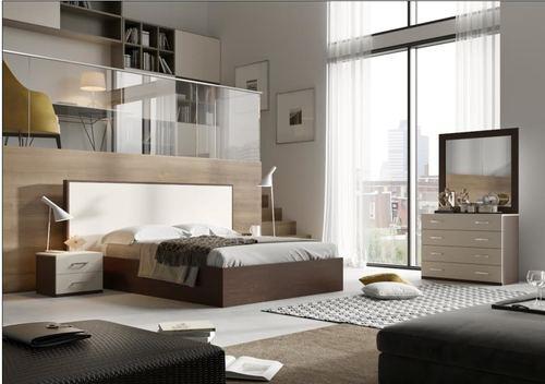 חדר שינה VENECIA - InStyle