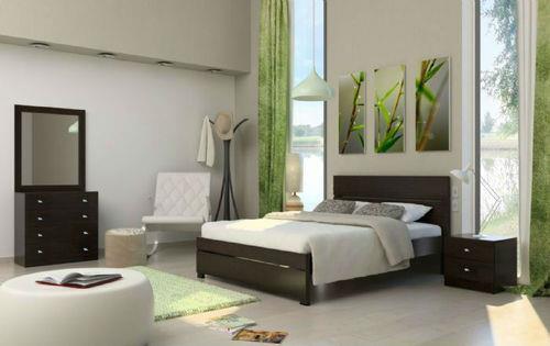 חדר שינה SPRING - InStyle