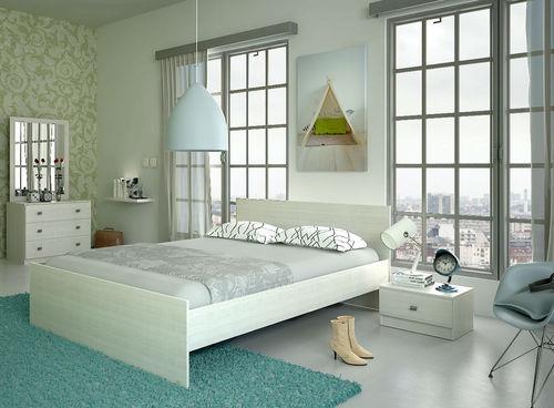 חדר שינה ARISTO - InStyle