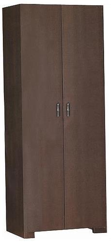 ארון 2 דלתות MOR - InStyle