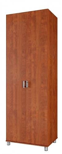 ארון 2 דלתות ITAY - InStyle