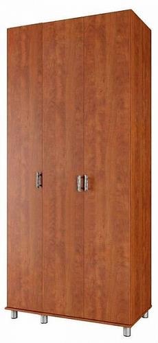 ארון 3 דלתות ITAY - InStyle