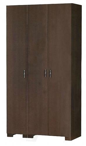 ארון 3 דלתות MOR - InStyle