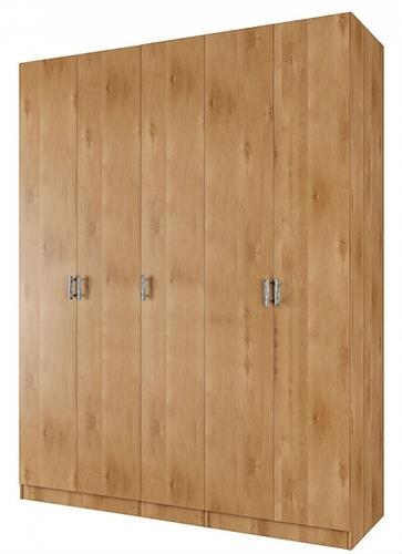 ארון 5 דלתות BASIC - InStyle