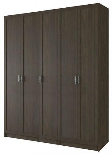 ארון 5 דלתות MISGERET - InStyle