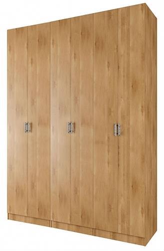 ארון 6 דלתות YOAV - InStyle