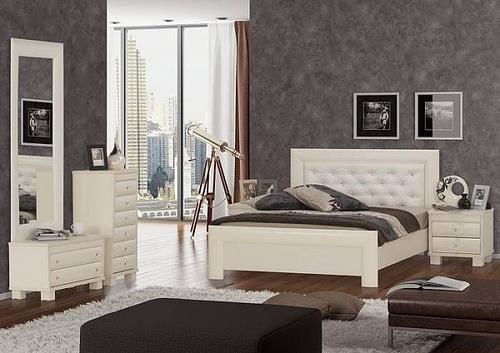 חדר שינה YOGA - InStyle