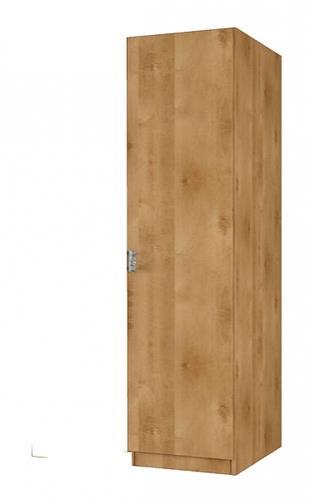 ארון ILAN דלת אחת - InStyle