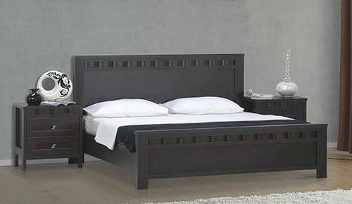 מיטה ושידות EROPA - InStyle