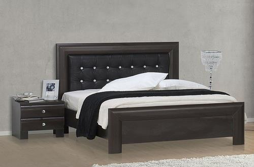 מיטה ושידות RIMON - InStyle