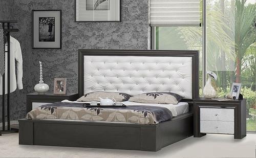 מיטה ושידות NAVADA - InStyle