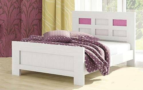 מיטת ילדים ונוער NURIT - InStyle