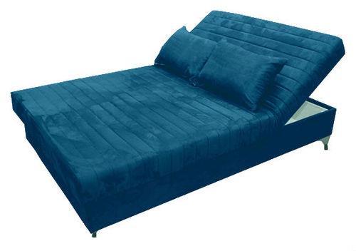 מיטה וחצי דגם LAGUNA - InStyle