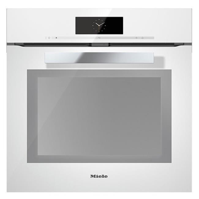 תנור אפיה בנוי MIELE דגם H6860BP - חשמל נטו