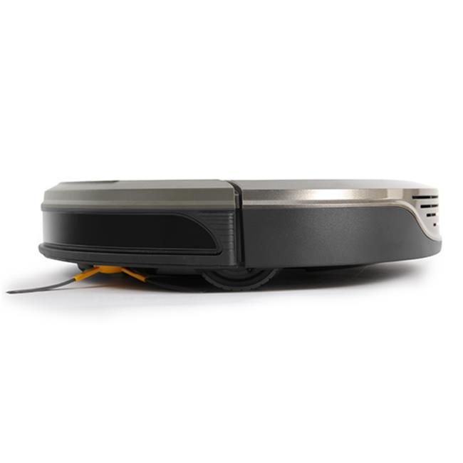שואב אבק רובוטי שוטף דק במיוחד מבית ECOVACS דגם DEEBOT M81 - חשמל נטו