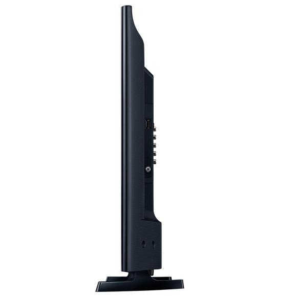 """טלויזיה 32"""" LED מבית SAMSUNG דגם UA32J4003 - חשמל נטו"""