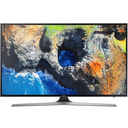 """טלוויזיה 75"""" SMART TV 4K מבית SAMSUNG דגם UE75MU7003 - חשמל נטו"""