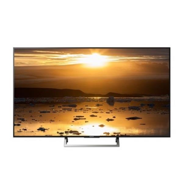 """טלוויזיה 65"""" 4K מבית SONY דגם KD65XE7096BAEP - חשמל נטו"""