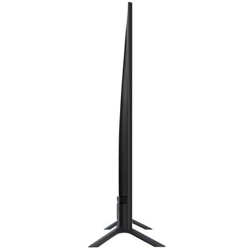 """טלוויזיה 55"""" סמסונג UE55NU7100 - חשמל נטו"""