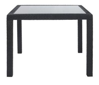 שולחן דגם ויולה - GARDENSALE