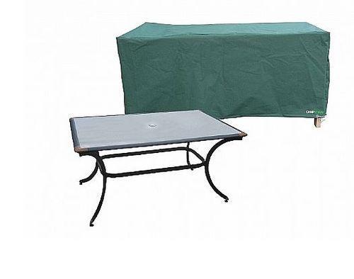 כיסוי לשולחן מלבני או אובלי 67X110X225 - GARDENSALE